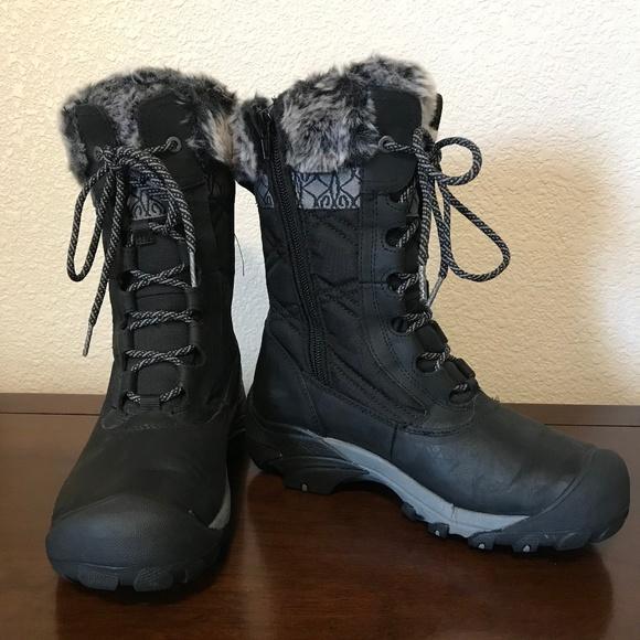 c81f6492bc Keen Shoes | Womens Hoodoo Iii | Poshmark
